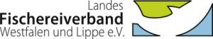 lfv_logo_2014