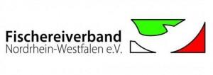 neues_logo_fV_nrw